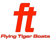 Flying Tiger Boats